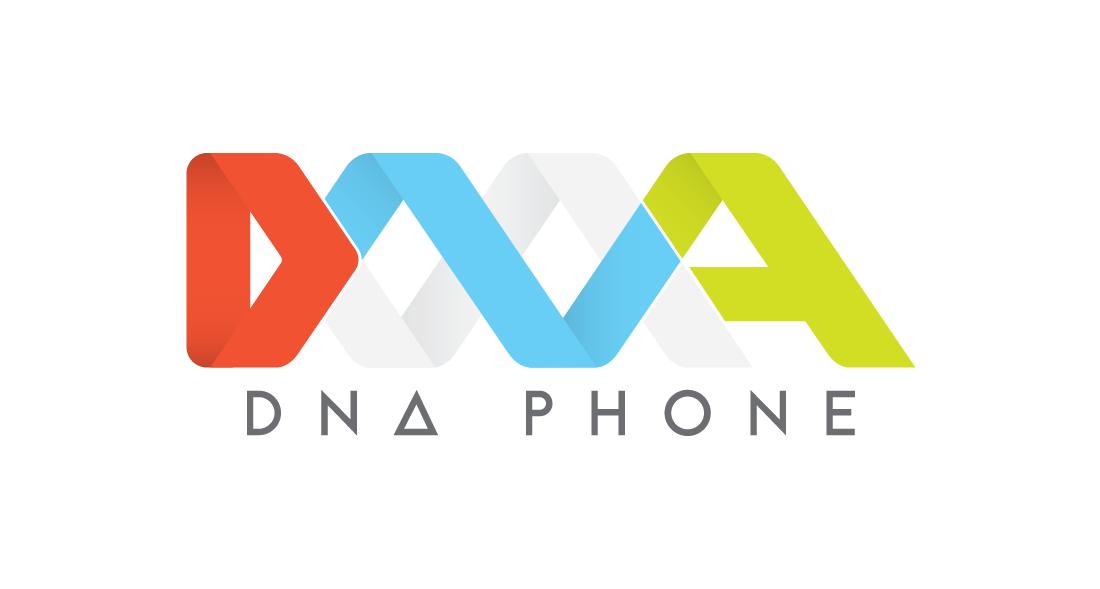 DNAPhone